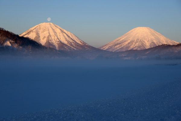 ski snowboard freeride freerando rando hokkaido japon 218 2 scaled