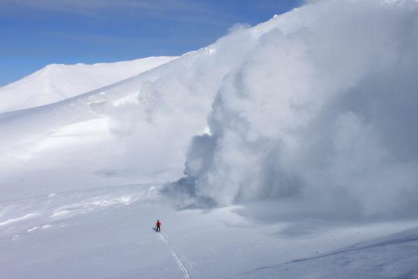 ski snowboard freeride freerando rando hokkaido japon 39 scaled