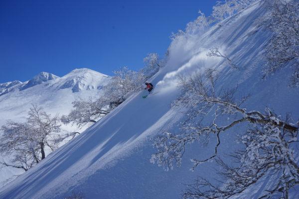 ski snowboard freeride freerando rando hokkaido japon 13 ld scaled