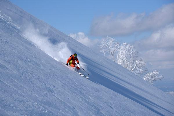 ski snowboard freeride freerando rando hokkaido japon 1 ld scaled
