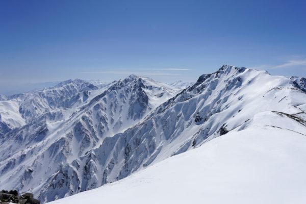 ski snowboard freeride freerando rando hokkaido japon 4 ld scaled