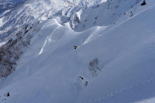 ski snowboard freeride freerando rando hokkaido japon 9 ld scaled