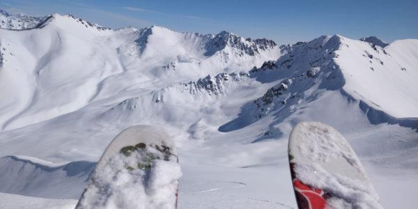 ski snowboard freeride heliski ouzbekistan 135
