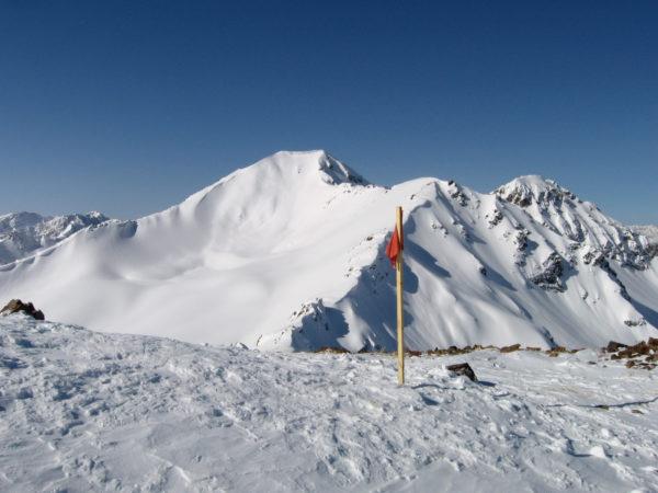 ski snowboard freeride heliski ouzbekistan 29