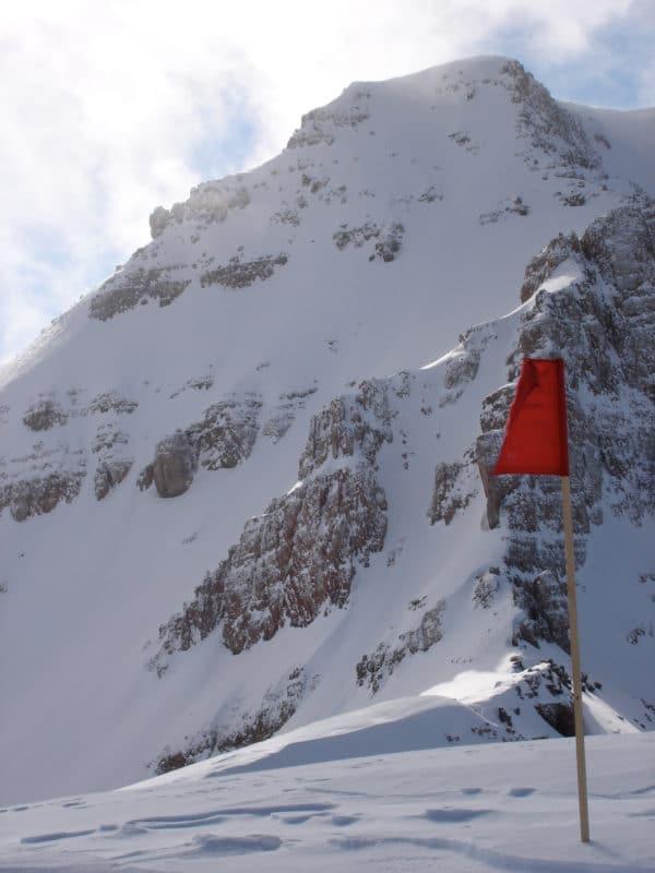 ski snowboard freeride heliski ouzbekistan 4 scaled