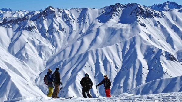 ski snowboard freeride heliski ouzbekistan 89 scaled