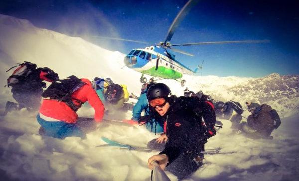 ski snowboard freeride heliski ouzbekistan 93